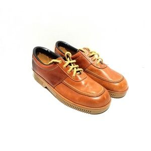 Dexter Casual Shoes Size 9